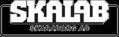 Skalab Skaraborg AB